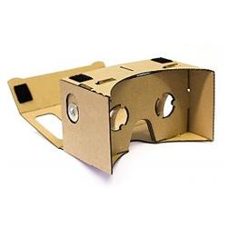 glasses-cardboard