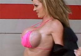 lekkerste vrouwen ter wereld porno fiilms